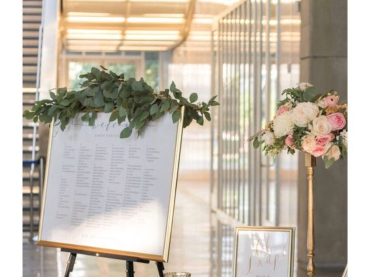 Tmx 1480347488140 Image4 Deland, Florida wedding florist