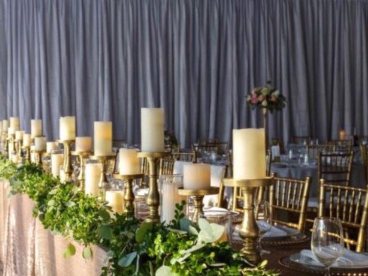 Tmx 1480347501028 Image3 Deland, Florida wedding florist