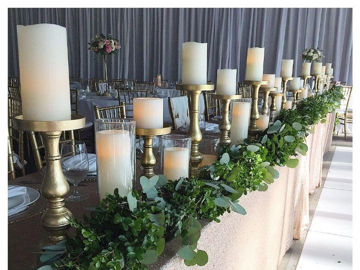 Tmx 1480347510396 Image6 Deland, Florida wedding florist