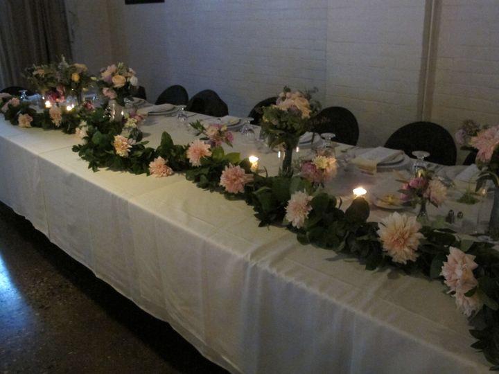Tmx 1480347523788 Img1251 Deland, Florida wedding florist