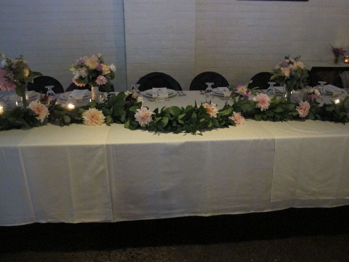 Tmx 1480347541431 Img1252 Deland, Florida wedding florist