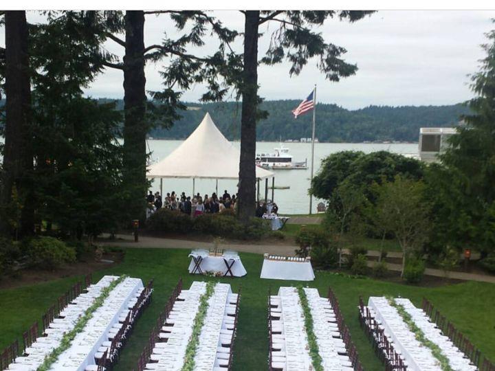 Tmx 1480348141735 Img5620 2 Deland, Florida wedding florist