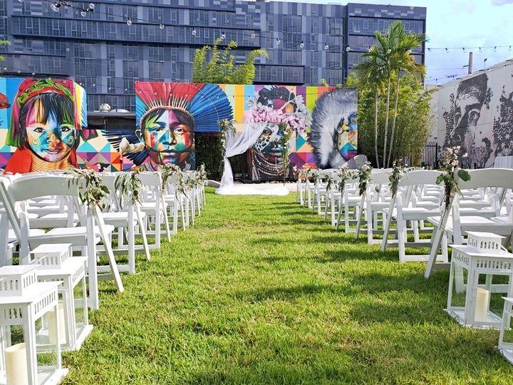 garden ceremony 51 1063013 1558380524