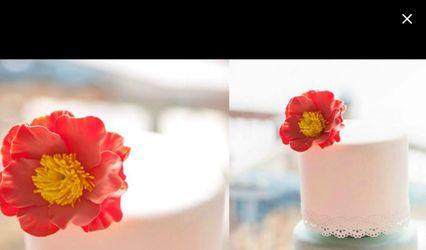 Carolina Cakes & Confections