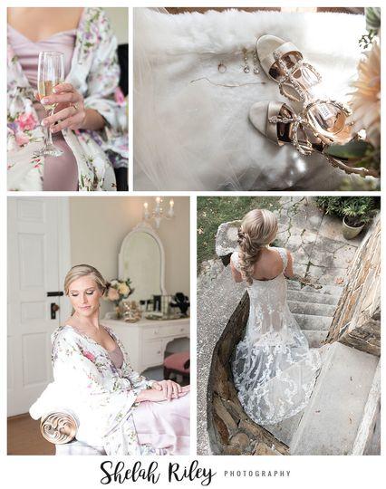 Shelah Riley Photography - Photography - Lancaster, PA - WeddingWire