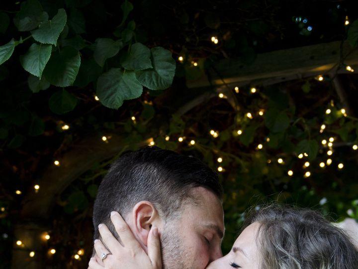 Tmx 1433634375445 Dsc0070 Lancaster, PA wedding photography