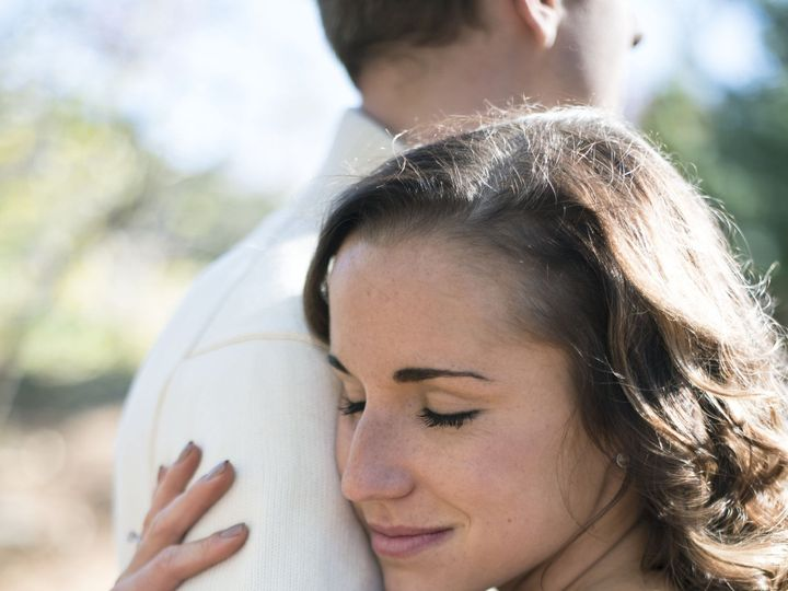 Tmx 1482895879538 Dsc7198 Lancaster, PA wedding photography