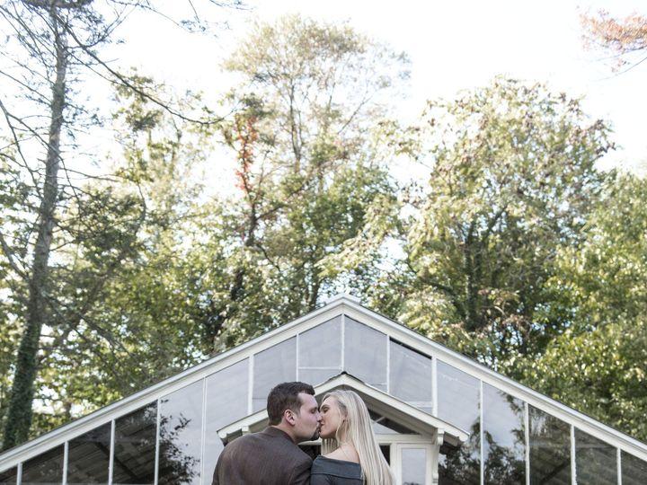 Tmx 1482896367154 Dsc6309 Lancaster, PA wedding photography