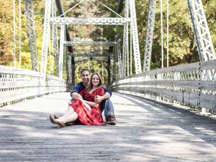 Tmx 1482897071153 Dsc8021 Lancaster, PA wedding photography