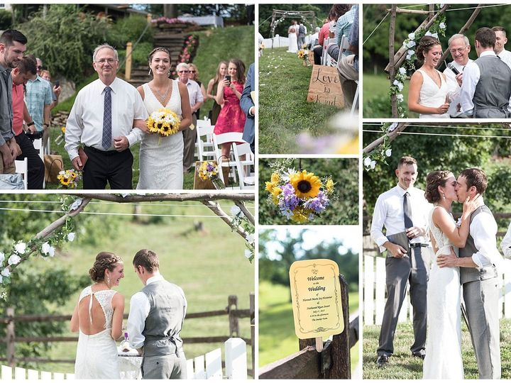 Tmx 1521678349 045b7a1b638540bc 1521678347 12c6e392544c7c5a 1521678342336 2 2018 03 21 0003 Lancaster, PA wedding photography