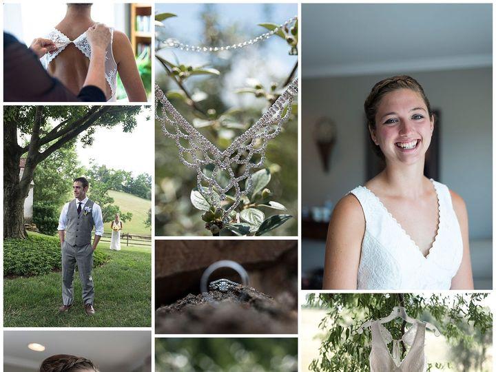 Tmx 1521678349 Bd23ed21591b4914 1521678347 Bc3952a649fbc140 1521678342333 1 2018 03 21 0002 Lancaster, PA wedding photography
