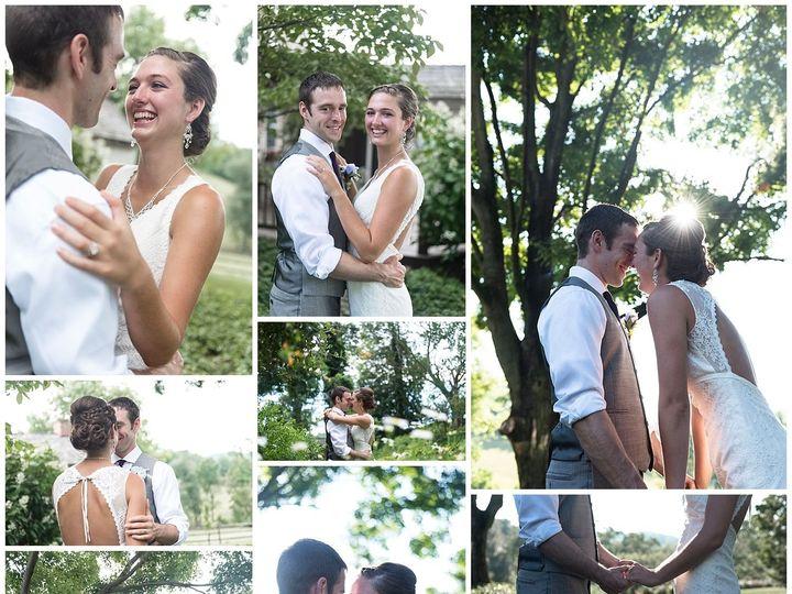 Tmx 1521678350 36ed420dbec513fe 1521678348 De0a1a589778f6b4 1521678342337 3 2018 03 21 0004 Lancaster, PA wedding photography