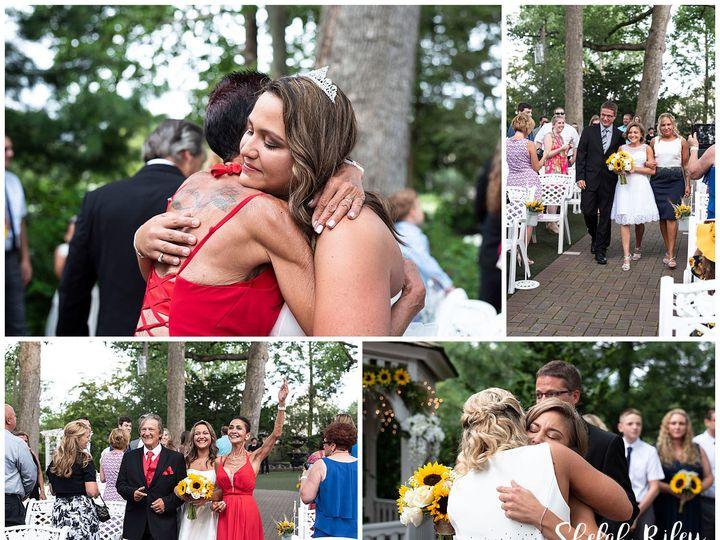 Tmx 1536703764 27cd308db431dbbb 1536703762 068c1e93a8c23b15 1536703754084 5 AK005 Lancaster, PA wedding photography