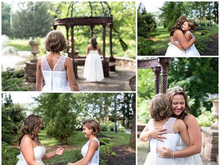 Tmx 1536703764 F8c3a947ba64d554 1536703762 2b03f3780358053b 1536703754082 3 AK003 Lancaster, PA wedding photography