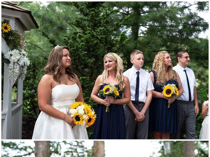 Tmx 1536703765 Be47ed8ce56ab8ff 1536703762 7a173b7033f66c0c 1536703754084 6 AK006 Lancaster, PA wedding photography