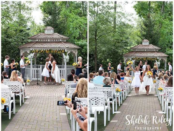 Tmx 1536703765 D0730d05678d8481 1536703762 363c6eda76f5bcb3 1536703754084 7 AK007 Lancaster, PA wedding photography