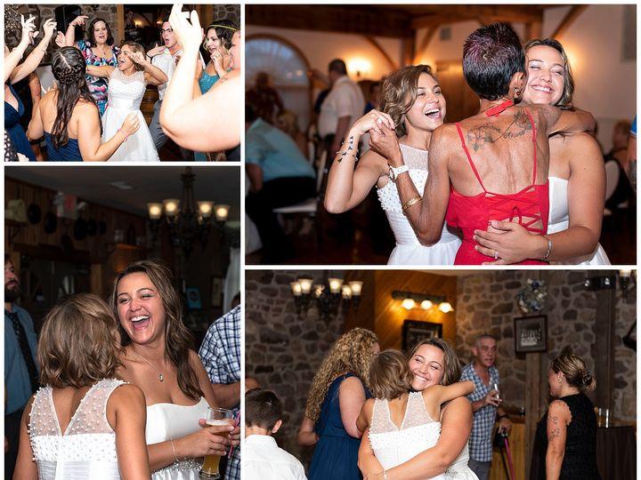 Tmx 1536703768 D2b5103ce0da1fde 1536703766 87fe5e8047d920ae 1536703754090 14 AK014 Lancaster, PA wedding photography