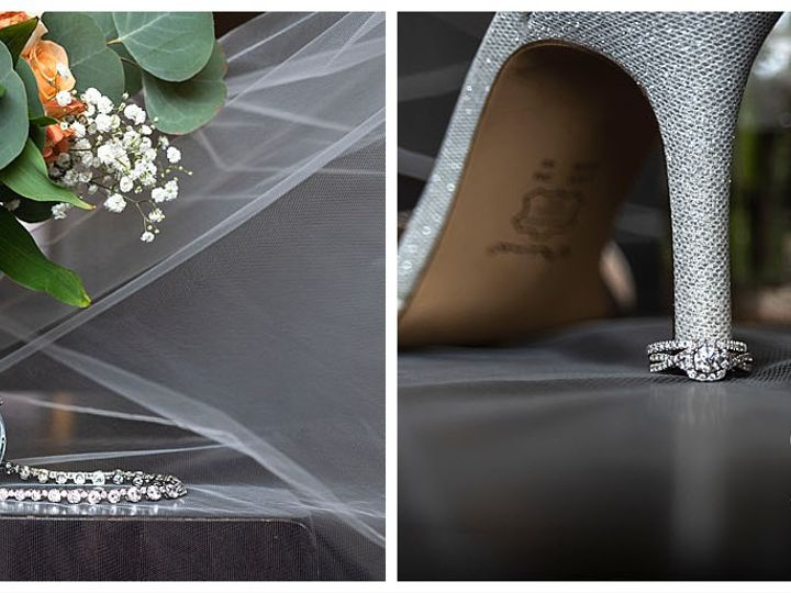 Tmx Bc Previews002 51 704013 Lancaster, PA wedding photography