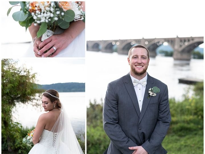 Tmx Bc Previews005 51 704013 Lancaster, PA wedding photography