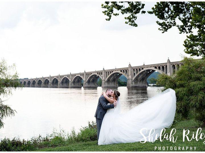 Tmx Bc Previews007 51 704013 Lancaster, PA wedding photography