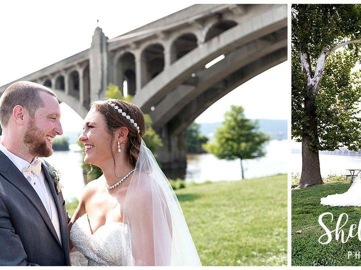 Tmx Bc Previews008 51 704013 Lancaster, PA wedding photography