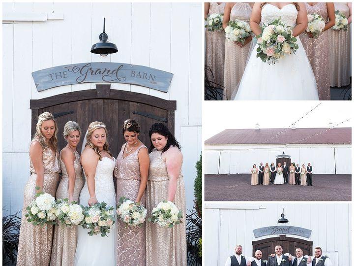 Tmx Fb 005 51 704013 Lancaster, PA wedding photography