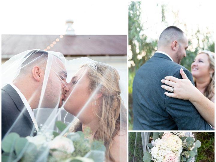 Tmx Fb 007 51 704013 Lancaster, PA wedding photography