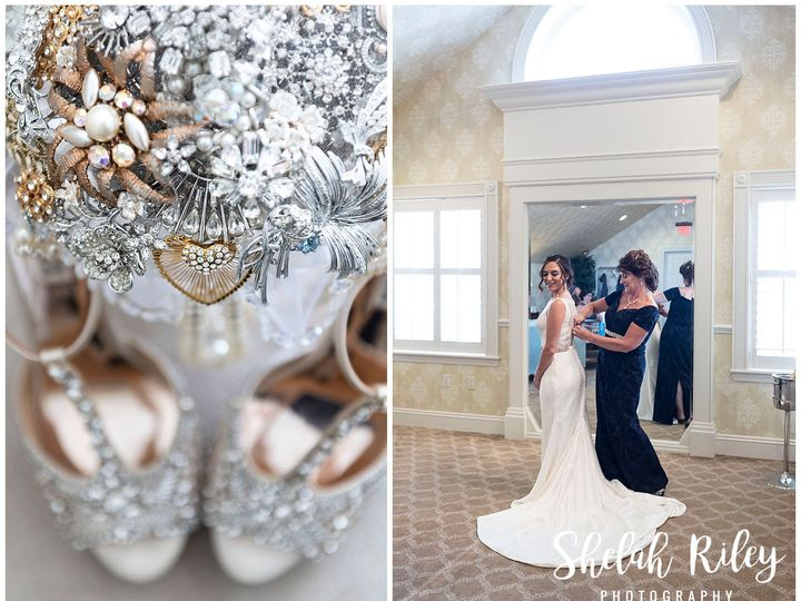Tmx Preview001 51 704013 Lancaster, PA wedding photography