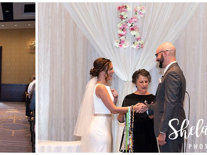 Tmx Preview004 51 704013 Lancaster, PA wedding photography