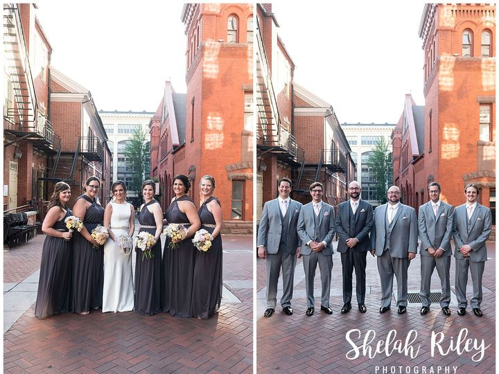 Tmx Preview006 51 704013 Lancaster, PA wedding photography