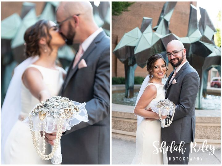 Tmx Preview007 51 704013 Lancaster, PA wedding photography