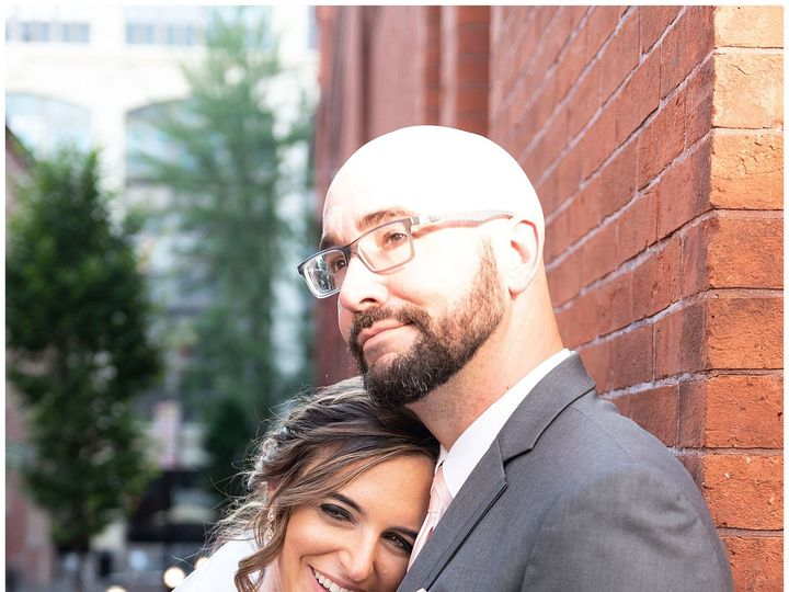 Tmx Preview009 51 704013 Lancaster, PA wedding photography