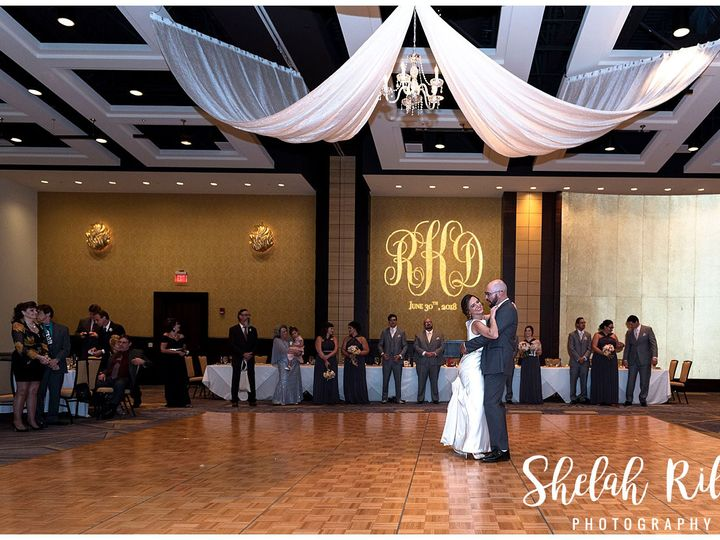 Tmx Preview011 51 704013 Lancaster, PA wedding photography