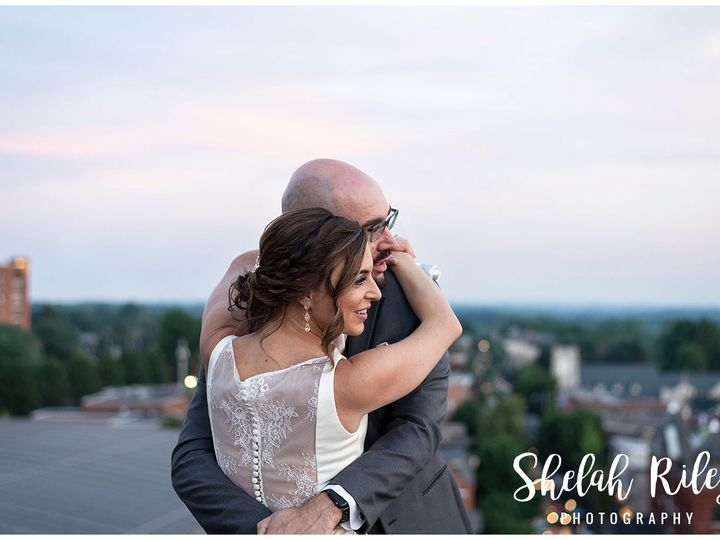 Tmx Preview012 51 704013 Lancaster, PA wedding photography