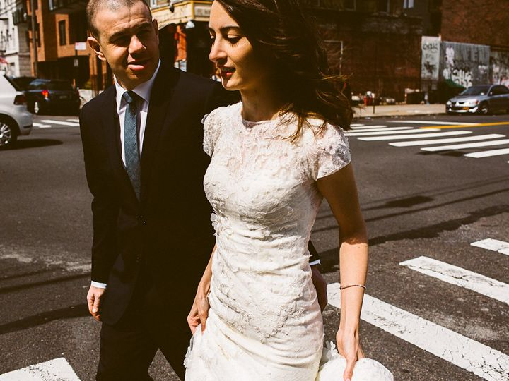 Tmx  Mg 3601 51 1024013 Brooklyn, NY wedding photography