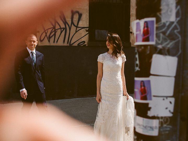 Tmx  Mg 3644 51 1024013 Brooklyn, NY wedding photography
