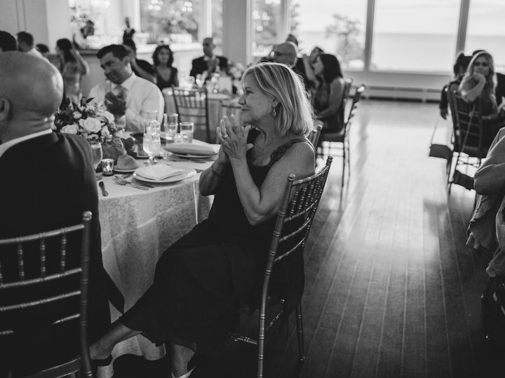 Tmx Nrp 1491 51 1024013 1562812338 Brooklyn, NY wedding photography