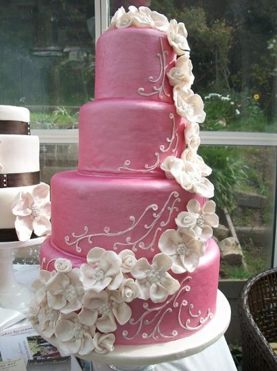 cakephotosvictoria836