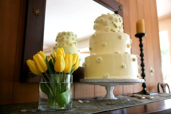 Tmx 1296534048500 6916544245374662130770353162153987226500433n Aptos wedding cake