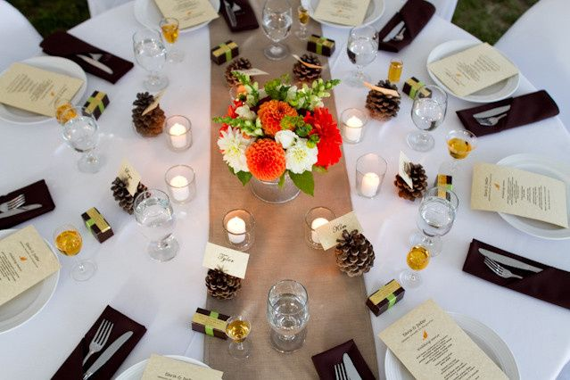 Tmx 1417467137167 Tables Winthrop, WA wedding catering