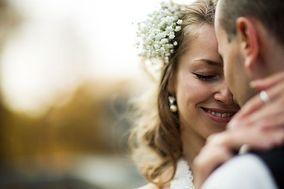 Honey Love Weddings