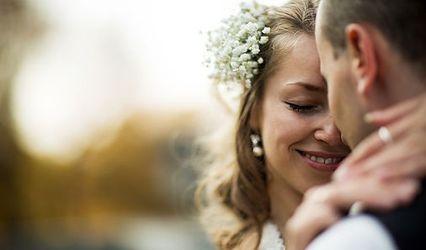 Honey Love Weddings 1