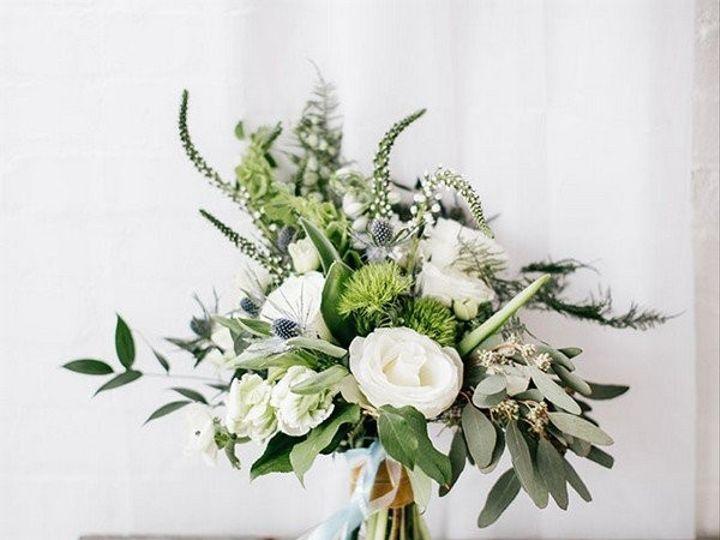 Tmx Bouquet 51 1884013 1569163681 New York, NY wedding planner