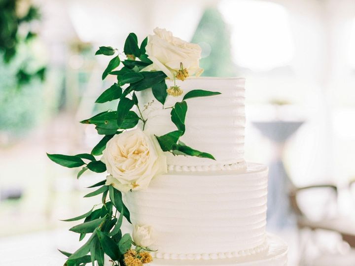 Tmx Floral Wedding Cakes Perry Vaile 0718 51 1884013 1569164071 New York, NY wedding planner