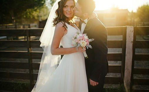 Tmx Happy Couple 51 1884013 1569627852 New York, NY wedding planner