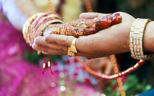 Tmx Hindu Wedding2 51 1884013 1569627852 New York, NY wedding planner