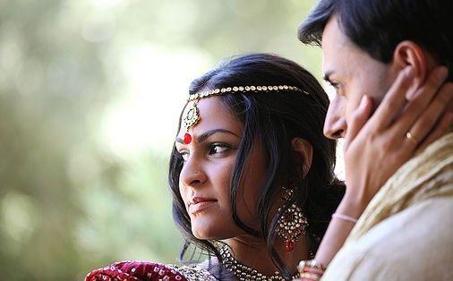 Tmx Hindu Wedding 51 1884013 1569627853 New York, NY wedding planner