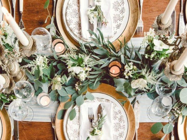 Tmx Table Setting1 51 1884013 1569627855 New York, NY wedding planner