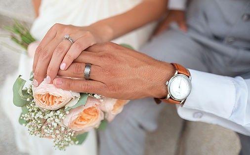 Tmx Wedding Bands 51 1884013 1569627859 New York, NY wedding planner