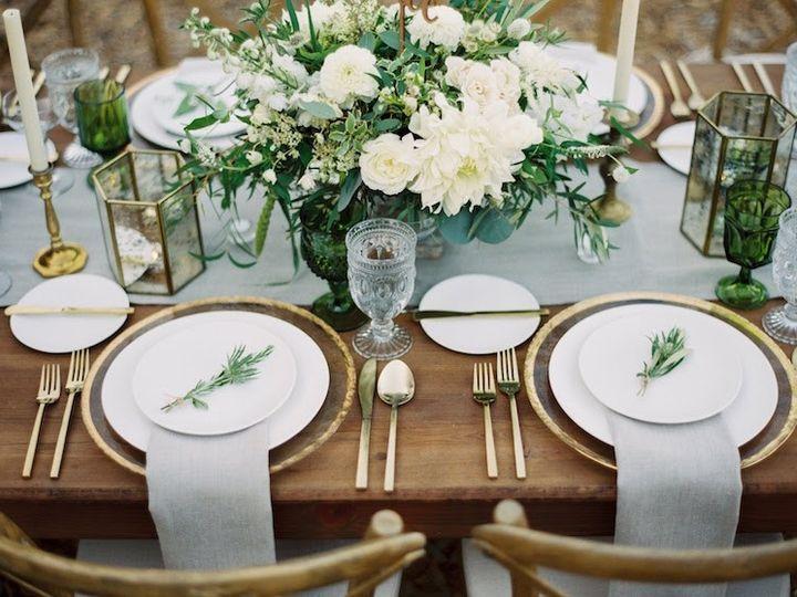 Tmx Wedding Greenery 26 51 1884013 1569163712 New York, NY wedding planner